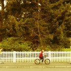 The Guilty - Teddy Fitzpatrick as Young Luke Reid, Daniel Runacres-Grundstrom as Callum Reid