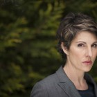 The Guilty - Tamsin Greig as DCI Maggie Brand