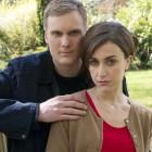 The Guilty - Darren Boyd as Daniel Reid and Katherine Kelly as Claire Reid
