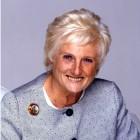 Beryl Vertue