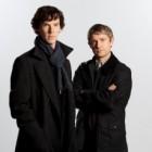 New Series for BBC1: Sherlock