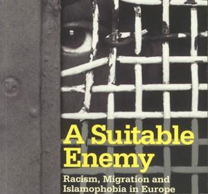 A_Suitable_enemy