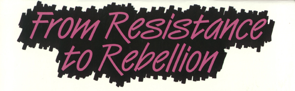 Resistance_to_rebellion_header copy