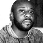 Jimmy Mubenga