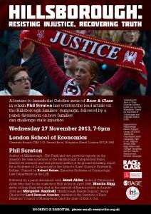 Hillsborough_meeting_271113