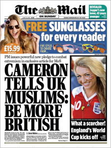 Mail-on-Sunday-Be-More-British