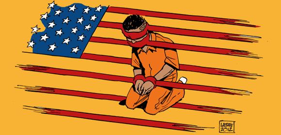 Guantanamo_chez_nous