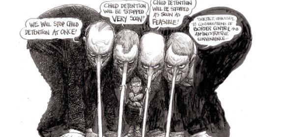 rowson child detention