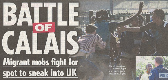 Battle of Calais cropped