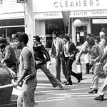 Southall_DVD_Southall_streets1