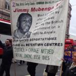 UFFC 2014 JimmyMubenga small