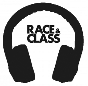 R&C_radio_small