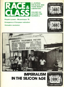 R&C 1979