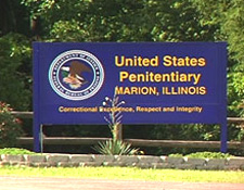marion-front-sign