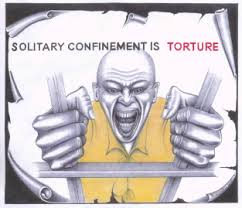 solitary-confinement-is-torture