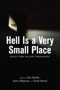hell_is_a_very_small_place_placeholder_rev2