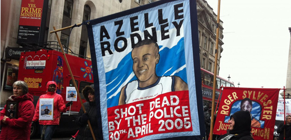 AzelleRodney_banner