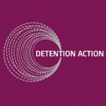 Detention Action