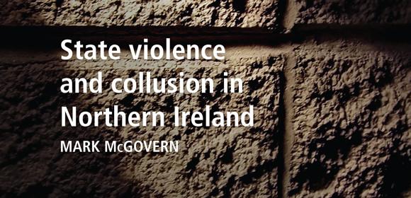 R&C 57_2 state violence.indd
