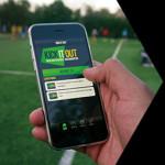 Kick-It-Out-App