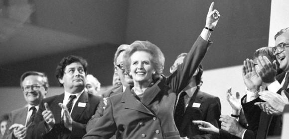 Thatcher_small
