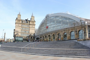 Liverpool_Lime_Street_Station