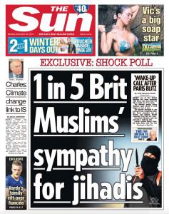 Sun_one_in_five_muslims