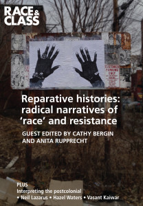 R&C 57_3 reparative histories.indd