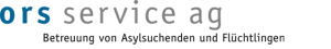 ORS logo