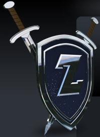 Zarnikow security