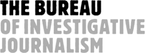 Bureau of investigative journalism