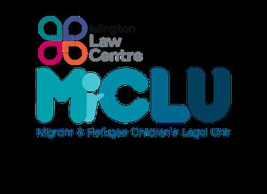 MCLU_ILC