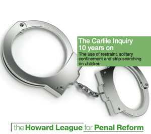 CarlileInquiry report