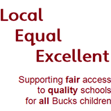 Local equal excellent