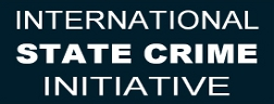 isci-logo