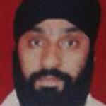 Meet Singh Kapoor