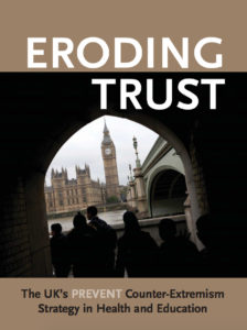 erodingtrust-cover