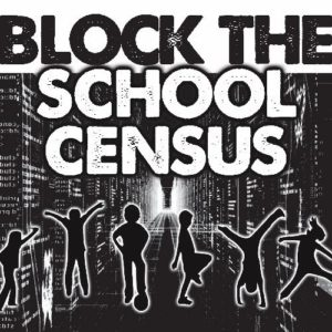 blocktheschoolcensus