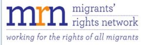 migrants-rights-network