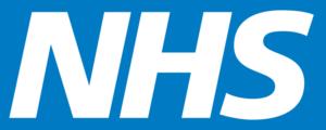 800px-nhs-logo