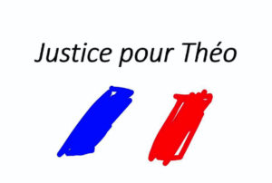 justicepourtheo
