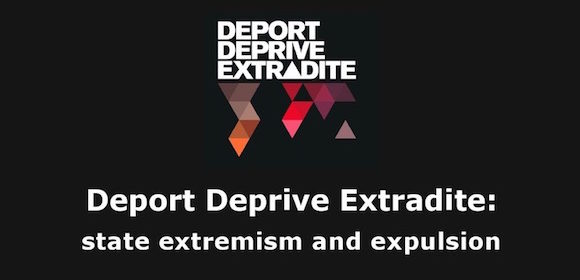 deport-deprive-extradite
