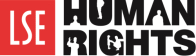 lse-human-rights