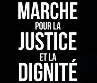 march-for-justice-and-dignity