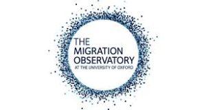 migration-observatory