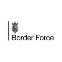 hm-border-force_500x500_thumb