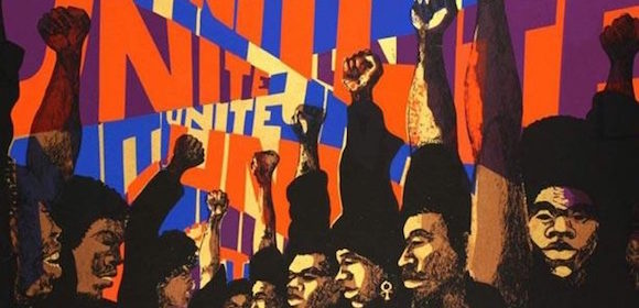 art-activism-race-and-social-justice