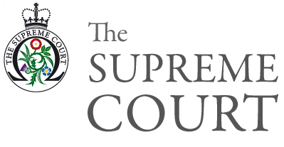 supremecourt