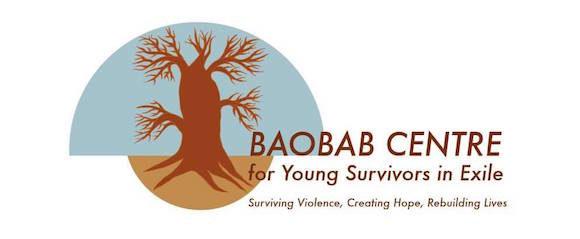 baobabcentre
