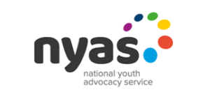 national-youth-advisory-service